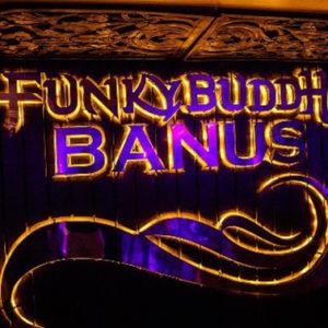 Funky Budha Puerto Banús